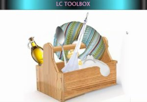 Lactation Consultant Tools and Equipment Controversy, 3L CERPs