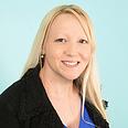Carolina Crewe, MA, PhD (c)